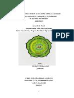 Dokumen.tips Cara Menghitung Status Gizi Balita