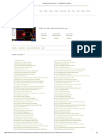 Advanced PCB Layout – 1 _ FEDEVEL Academy