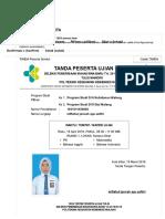SIPENMARU -- Seleksi Penerimaan Mahasiswa Baru.pdf