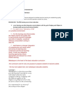 Curriculum Integration in Makabaya2