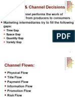 04_Distribution & Channel Decisions