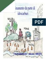 inquinamento da idrocarburi.ppt [modalità compatibilità].pdf