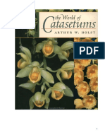 The World of Catasetums Arthur W Holst.doc