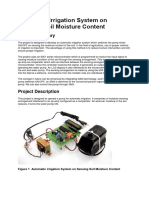 Automatic Irrigation System on Sensing Soil Moisture Content.docx