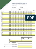 Badminton Score Sheet.pdf