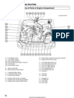 Toyotatocoma(e)Wiring