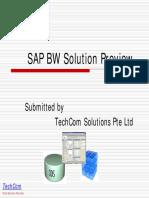 Techcom_Solutions_SAP.pdf