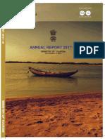 Annual Report2017 18