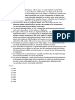 Articles 900-906;1093 by Jurado