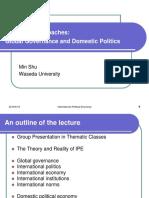 IPE Super Brief.pdf