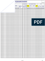 Process Diagrams Manual