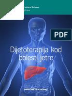 Dijetoterapija_kod_bolesti_jetre (1).pdf