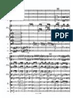IMSLP19114-PMLP04854-Bartók_-_Concerto_for_Orchestra_(orch._score).pdf