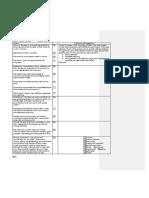 wp1 final draft-rachel zhang graded