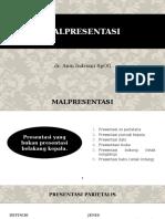 Malposisi-dan-Malpresentasi.pptx