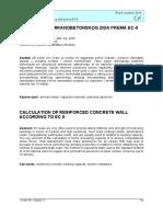 e_zbornik_08_10.pdf