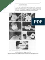 15390526-14-c-predavanje-6-geosintetici-0500.pdf