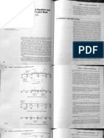 Structural Analysis part 3 ch 14.pdf