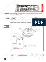 DownloadPdf (3).pdf