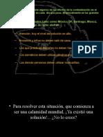 AutosElectricos.pps