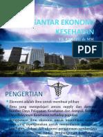 kuliah-ekonomi-kesehatan-1.pptx