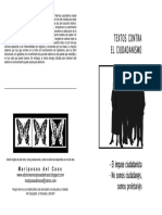 Textos-Contra-el-Ciudadanismo-Compilación.pdf