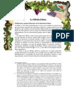 la-fabula-latina.pdf