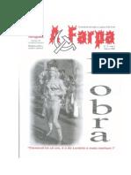 FARPA_2_1