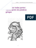 palabras_griegas.pdf