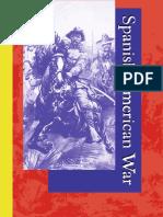 [Gale] Spanish-American War