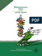 lecciones sobre nutricion y alimentacion.pdf
