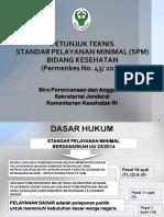 2-JUKNIS-SPM-BIDANG-KESEHATAN_ROREN-2.pdf