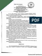 ae51555cdaff8955ca.pdf
