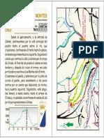 05-Colinas-Los Montes de La Ermita