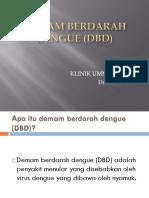 POWER POINT DEMAM BERDARAH DENGUE (DBD).pptx