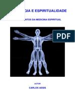 LIVRO BIOENERGIA E ESPIRITUALIDADE (CARLOS ASSIS).pdf