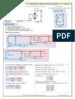 upload_Résumé-du-cours-MCC-et-Hacheur-2014-2015.pdf