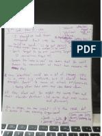 teacher feedback 4
