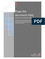 Sample-Report-Cover-Template.docx