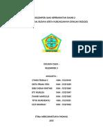 ASPEK_SOSIAL_BUDAYA_SERTA_HUBUNGANNYA_DENGAN_EKOLOGI.docx