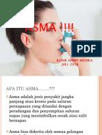 pp asma polanis.pptx