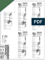CB16-CB-17.pdf