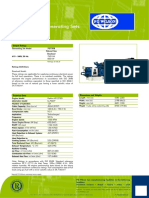 PG750B1(GB)+1pp(0409)