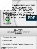 Quintana-Level-of-Awareness-on-the-Implementation-of-the-Ecological-Solid-Waste.pdf