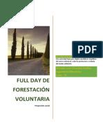 Actividad de Forestación.docx