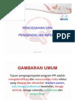 Slide PPI.pdf