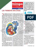 25 DE DICIEMBRE 2018.pdf