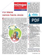 Iv domingo de adviento.pdf