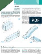 Torsione.pdf