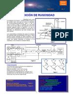 BOLETIN ABRIL 2010.pdf